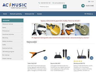 eshop.acmusic.eu